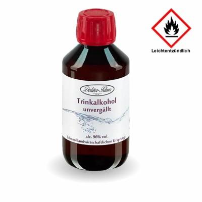 200 ml Trinkalkohol - Prima Sprit