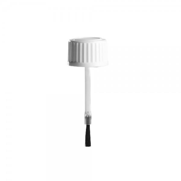 Schraubverschluss mit 54mm Pinsel